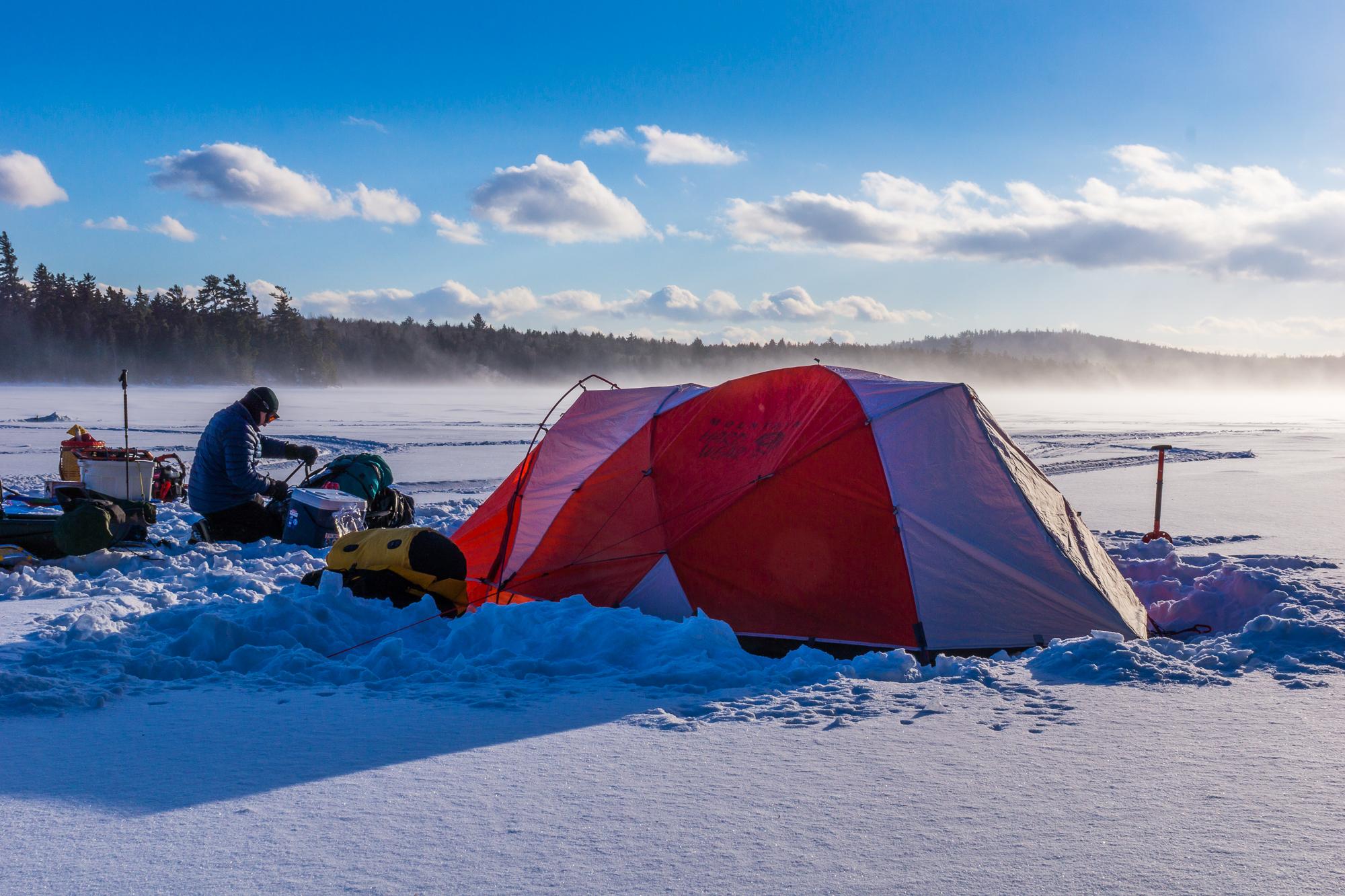 Troscianiec maine allagash winter snow photo-06282.JPG