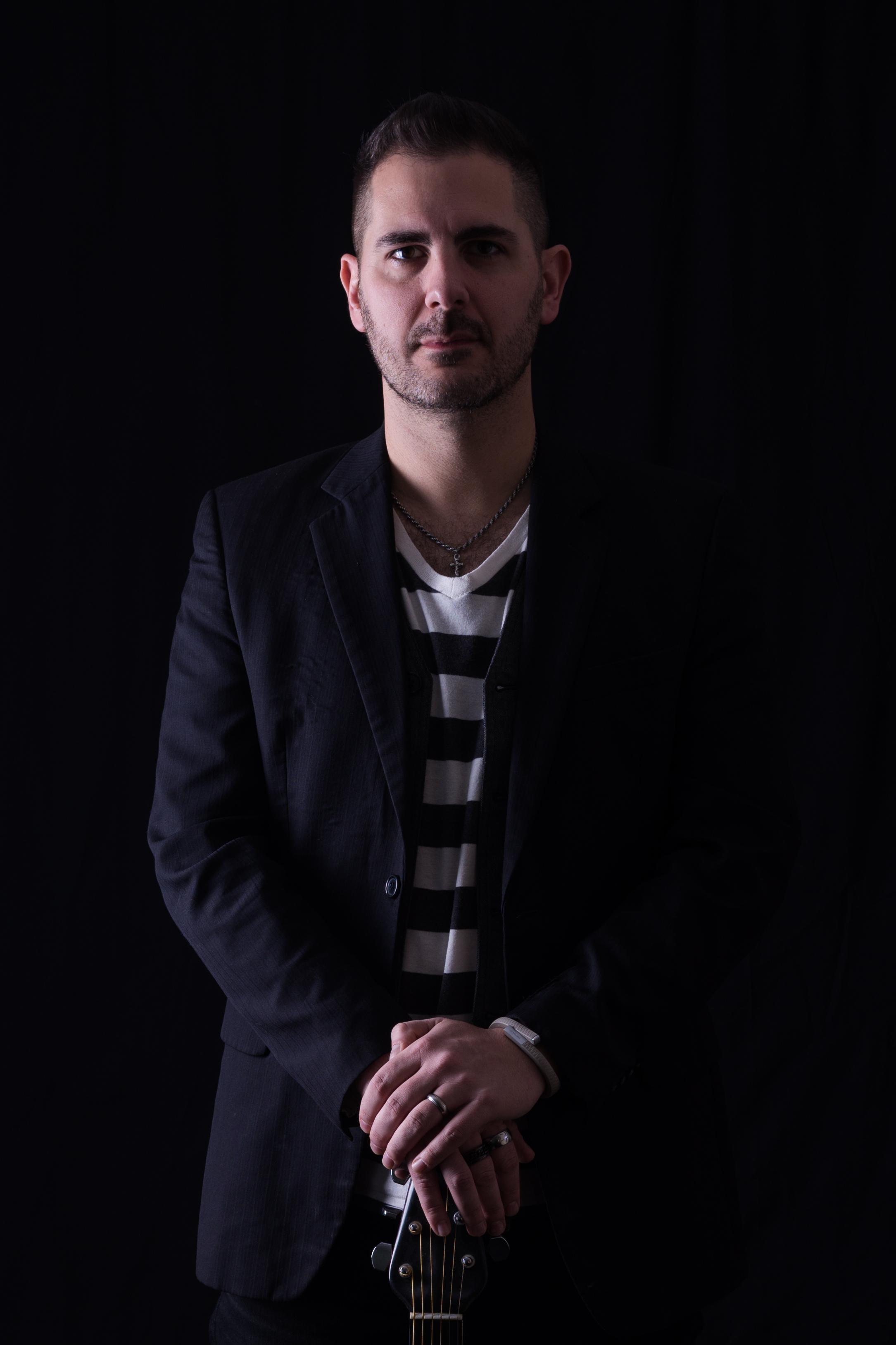 Matt Chabe-02552.jpg