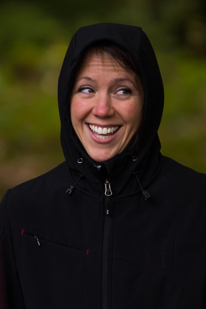 Bangor Maine photographer Ed Troscianiec BRLI Sarah Hesseltine-06493.jpg