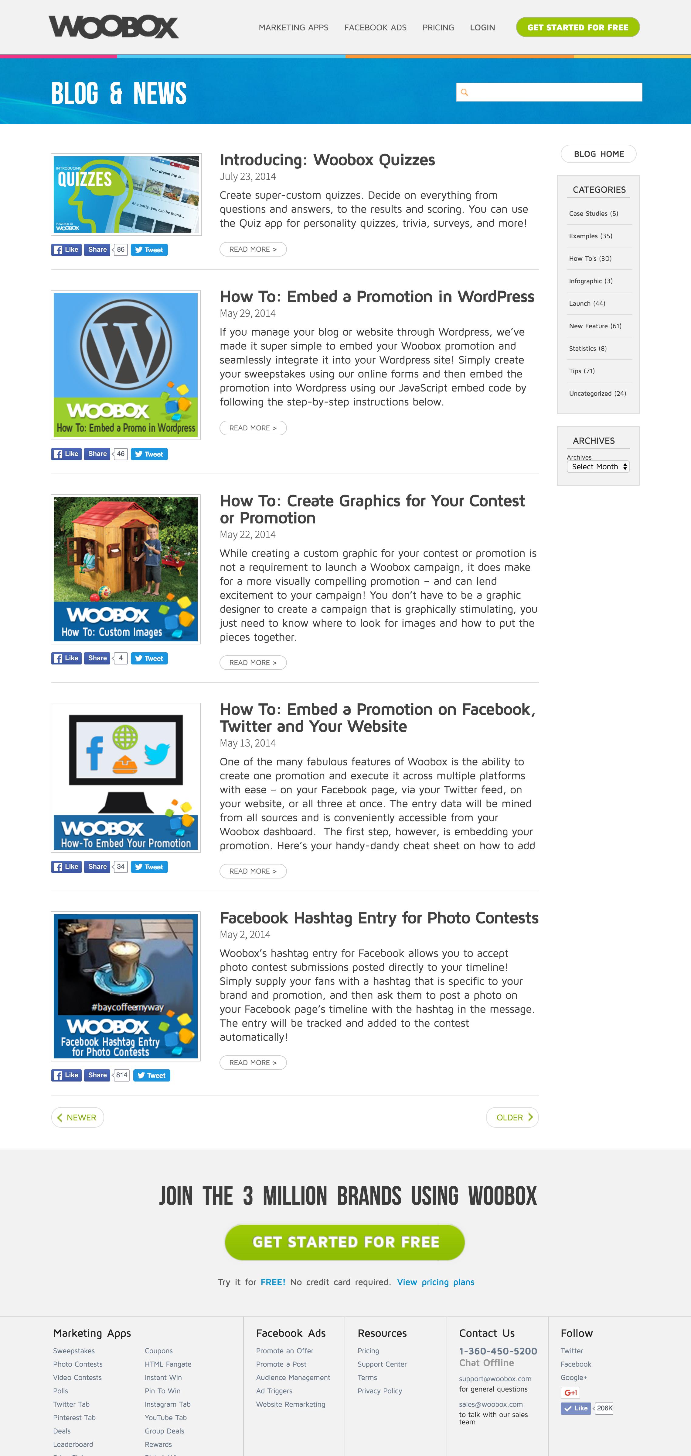 WooboxBlog_ListView1.png