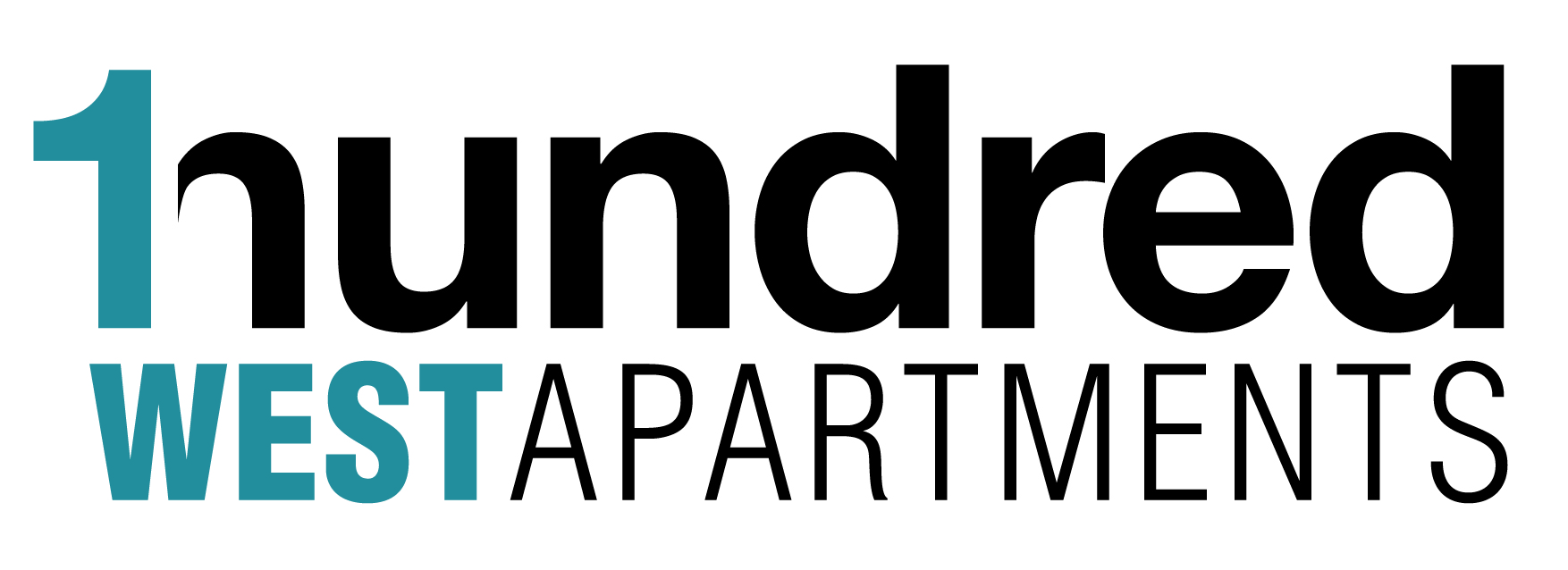 Apartments in Washington - Brand new apartments on Highway 100 in Washington.  Leasing now!