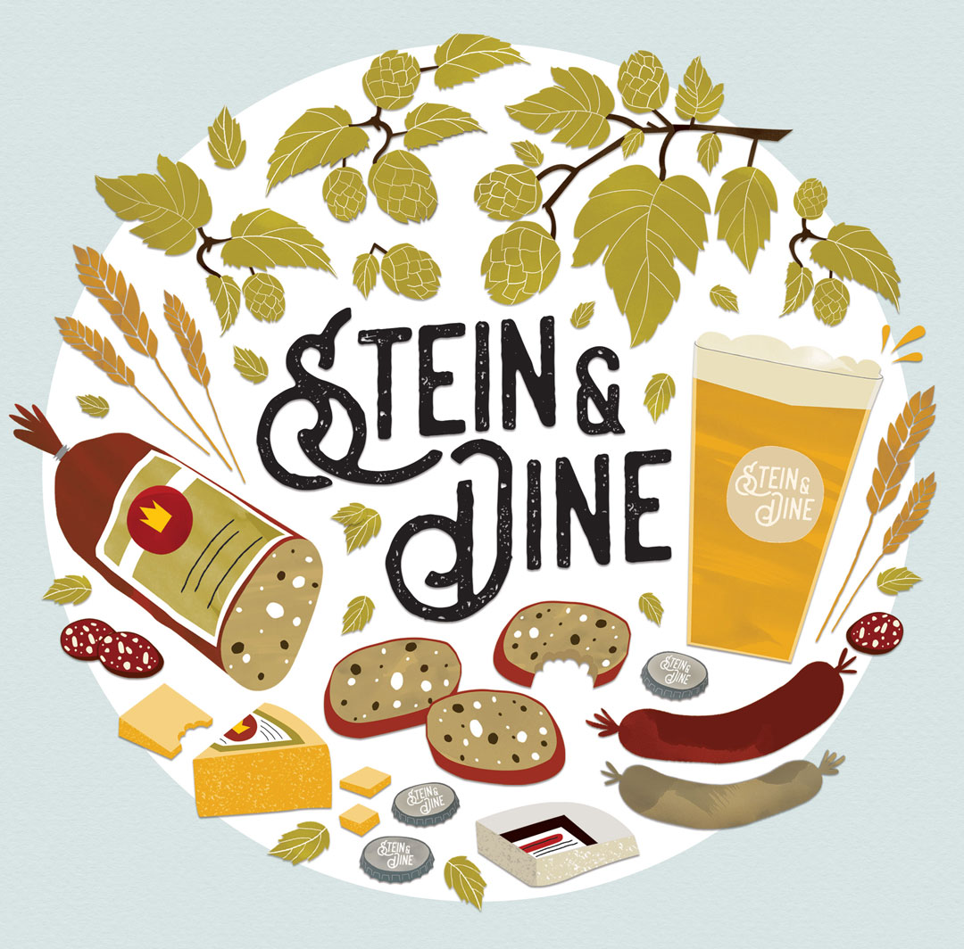 Stein&Dine_web_optimized.jpg