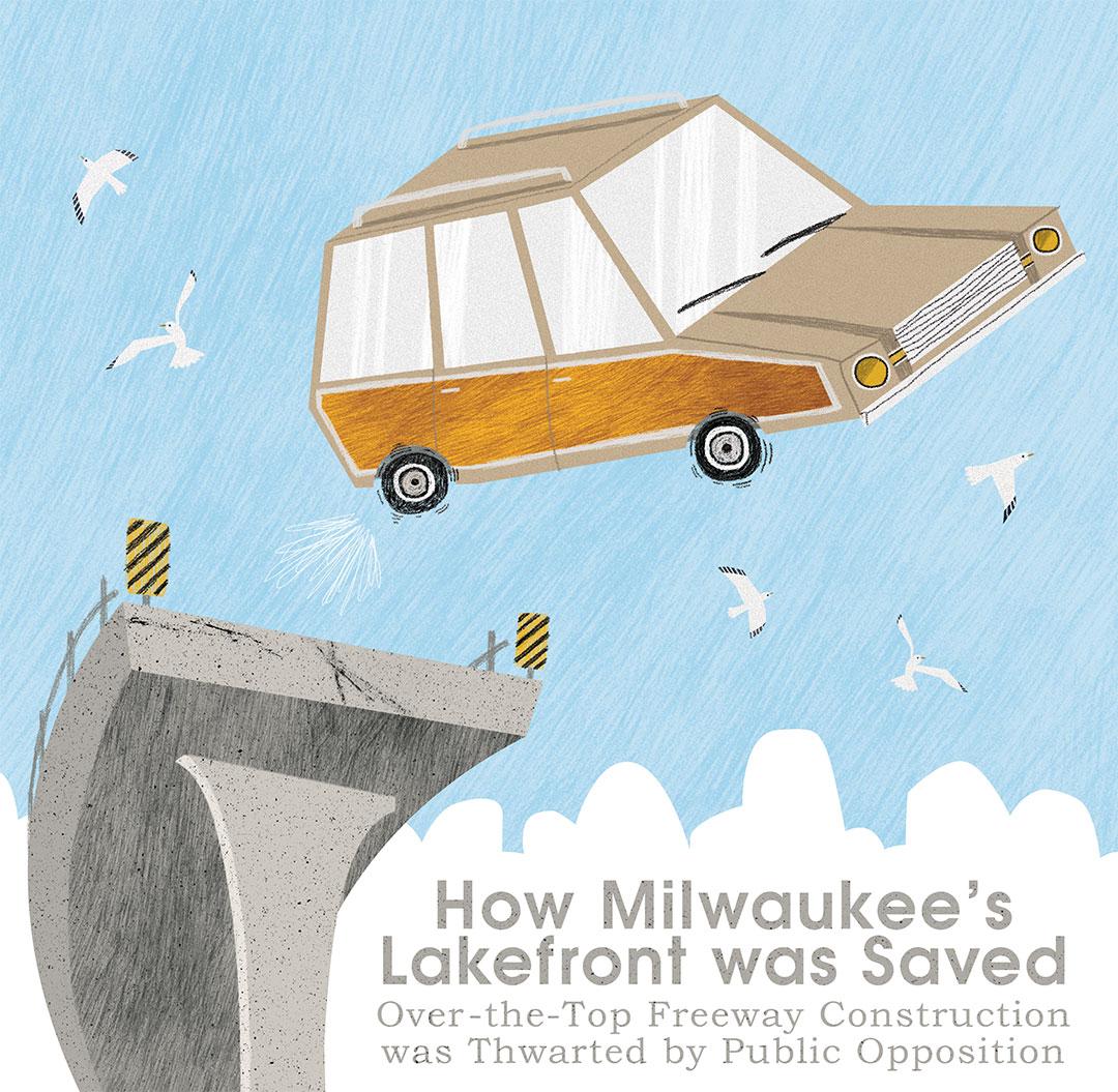 MilwaukeeLakefront_web_Optimized.jpg