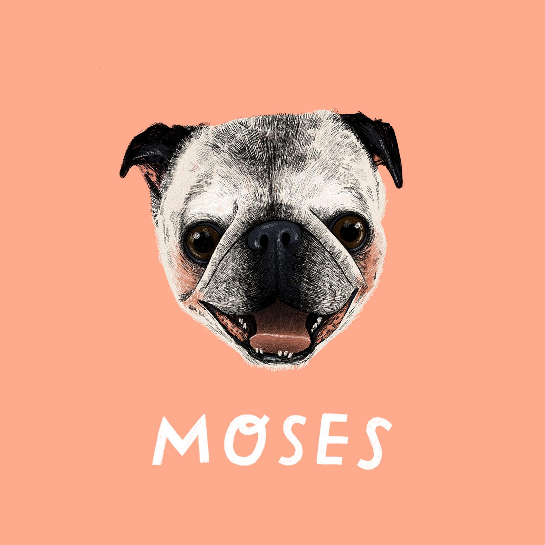 IG_Moses.jpg