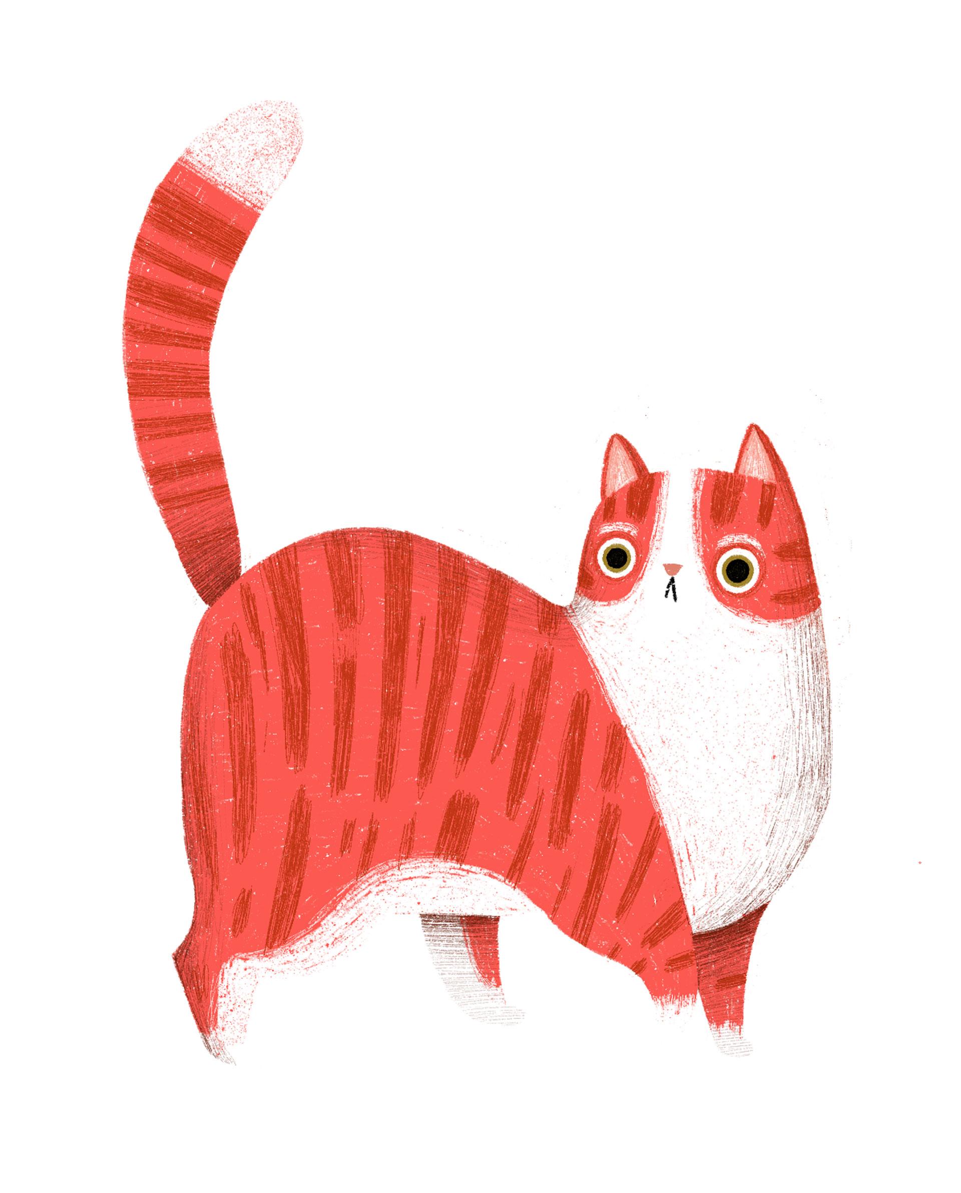 Cat_CastleInTheClouds.jpg