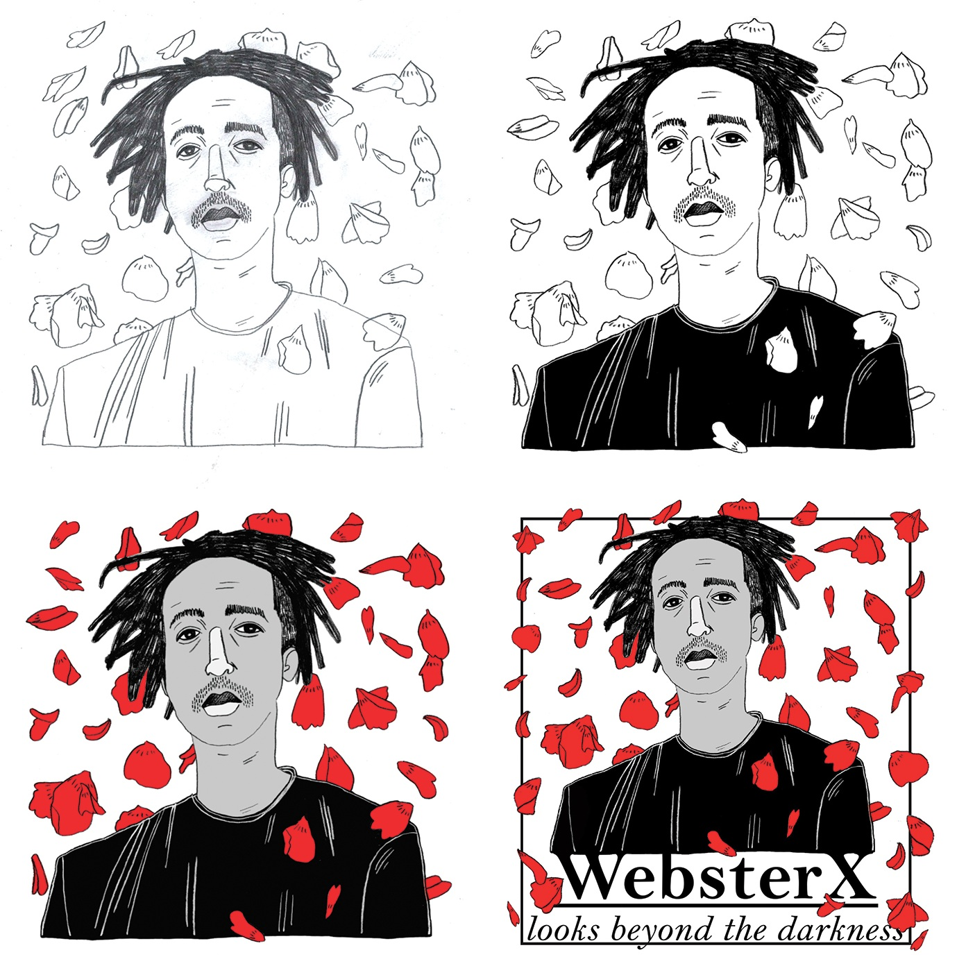 websterx_process_IG.jpg