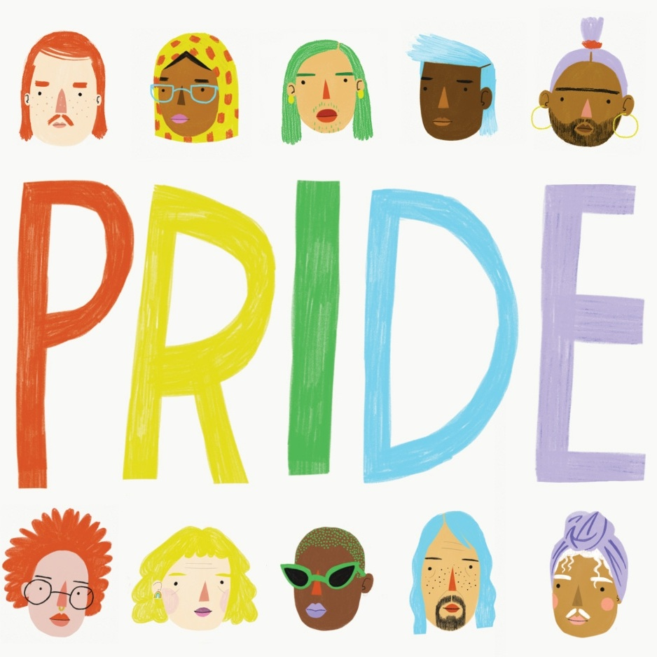 Pride2018Illustration_Web_Optimized.jpg