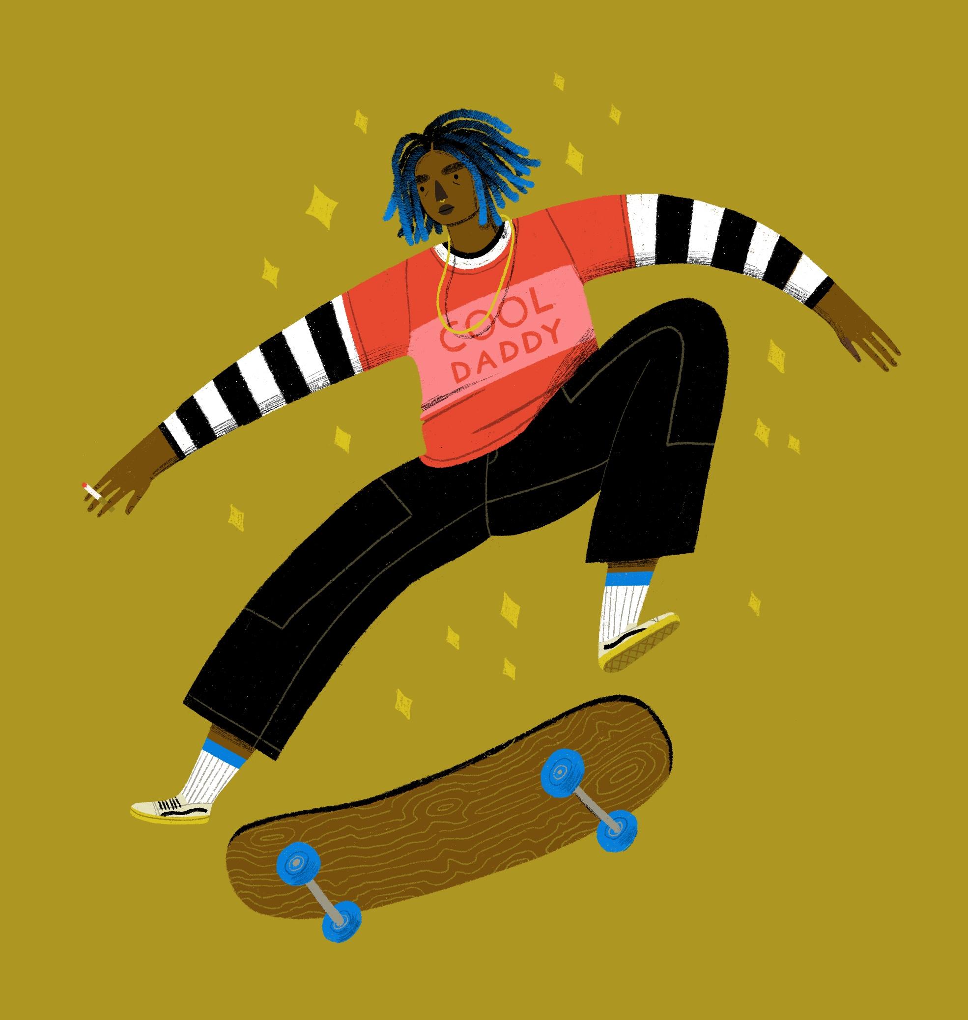 Skater_Dude_MelissaLeeJohnson.JPG