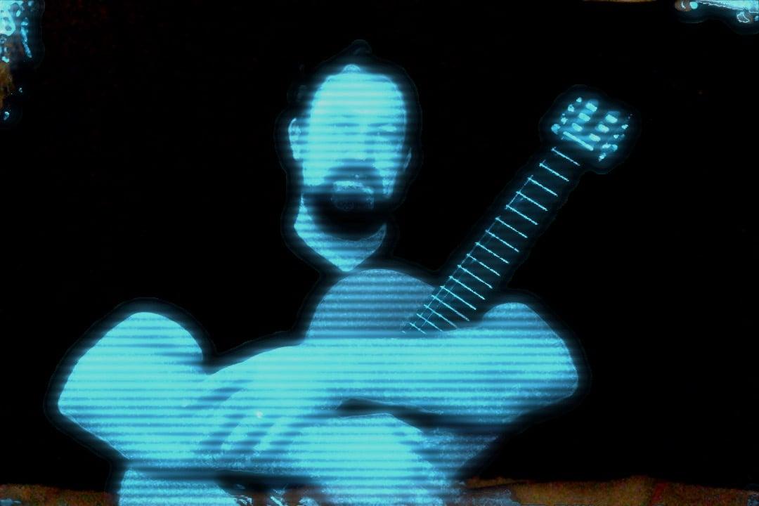ghostly Mark.jpg
