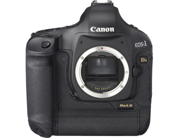 Canon_EOS_1DsMarkIII_image01.png