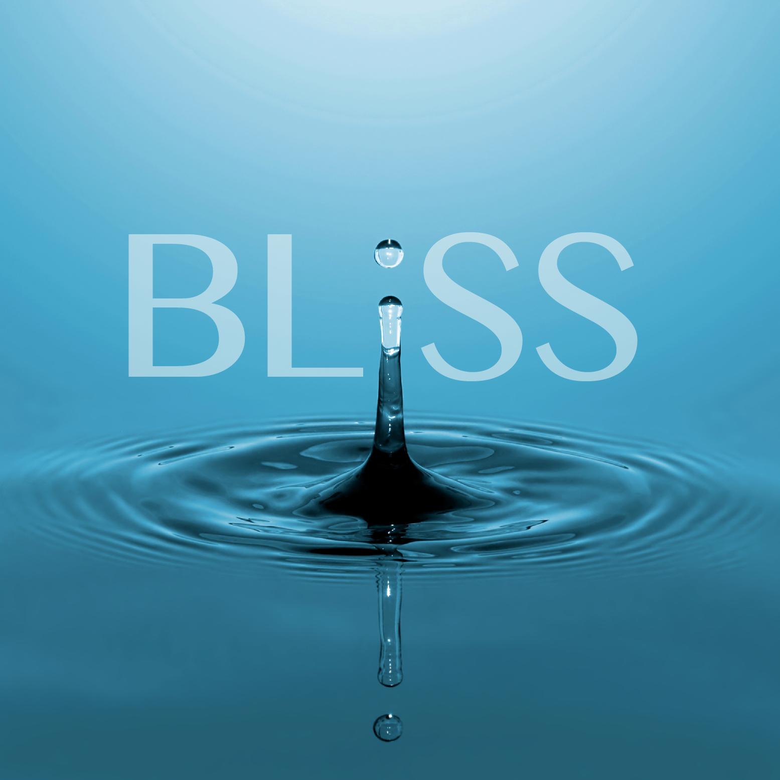 BLissDrop1.jpg
