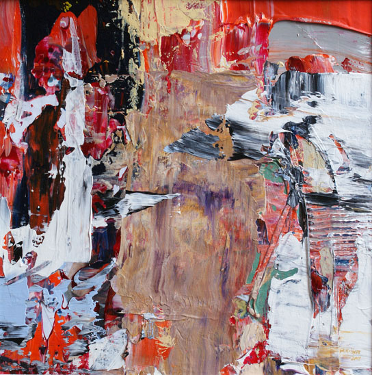 Composition #116