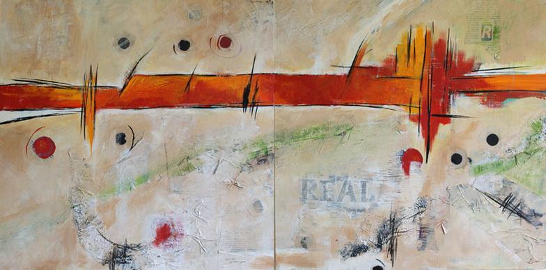 Composition #24