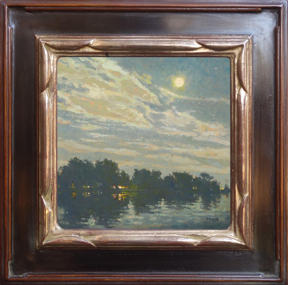 794-18-Moon Gazing 8x8 72 Framed copy.jpg