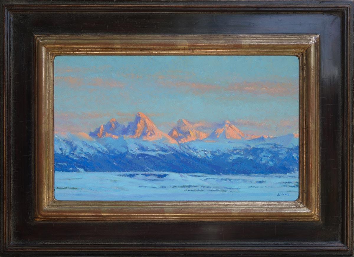 Jennifer Moses Teton Valley Winter 7x12.jpg