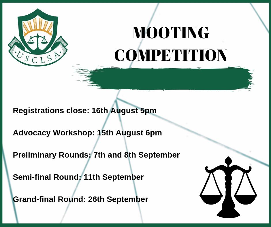 FB Mooting Competition Full (2).jpg
