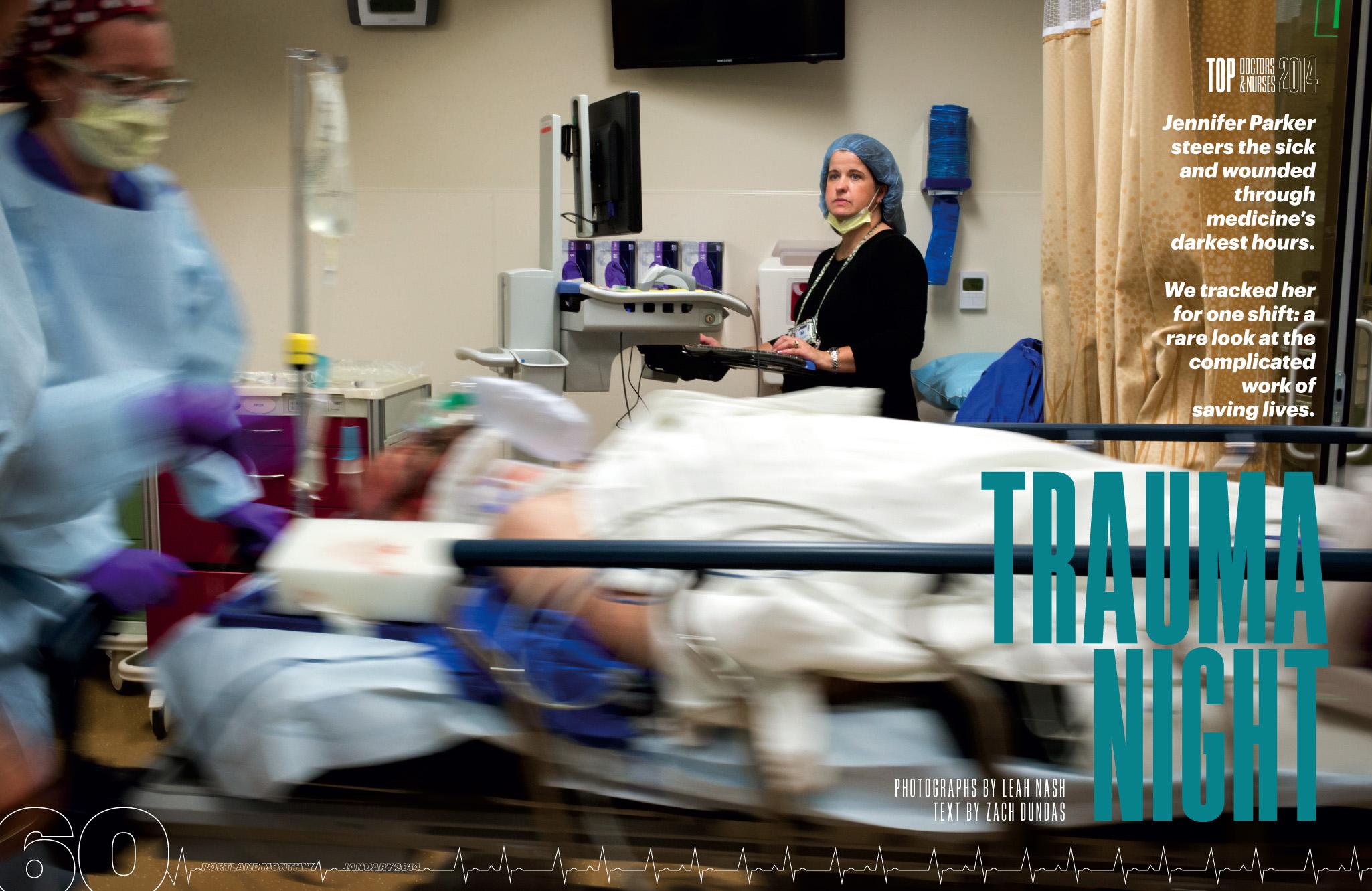 TraumaNurse-1.jpg