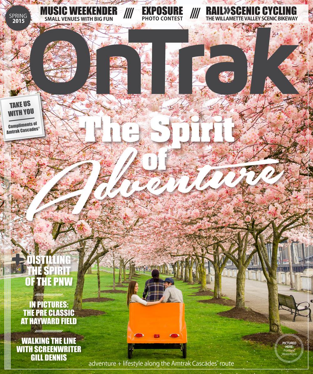 OnTrak_Cover_Final_Spring2015.jpg