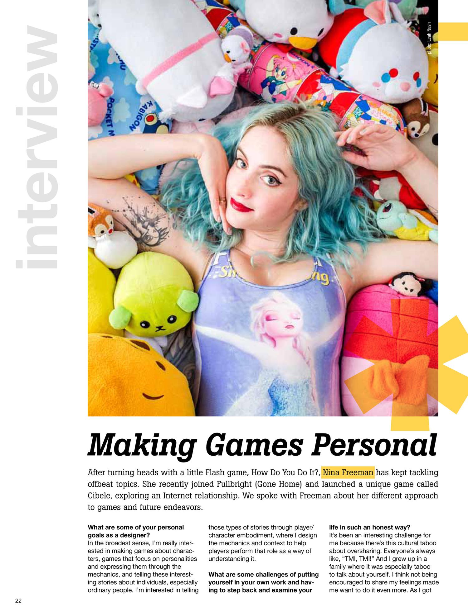 0216_274_Interview_Print_v1-1.jpg