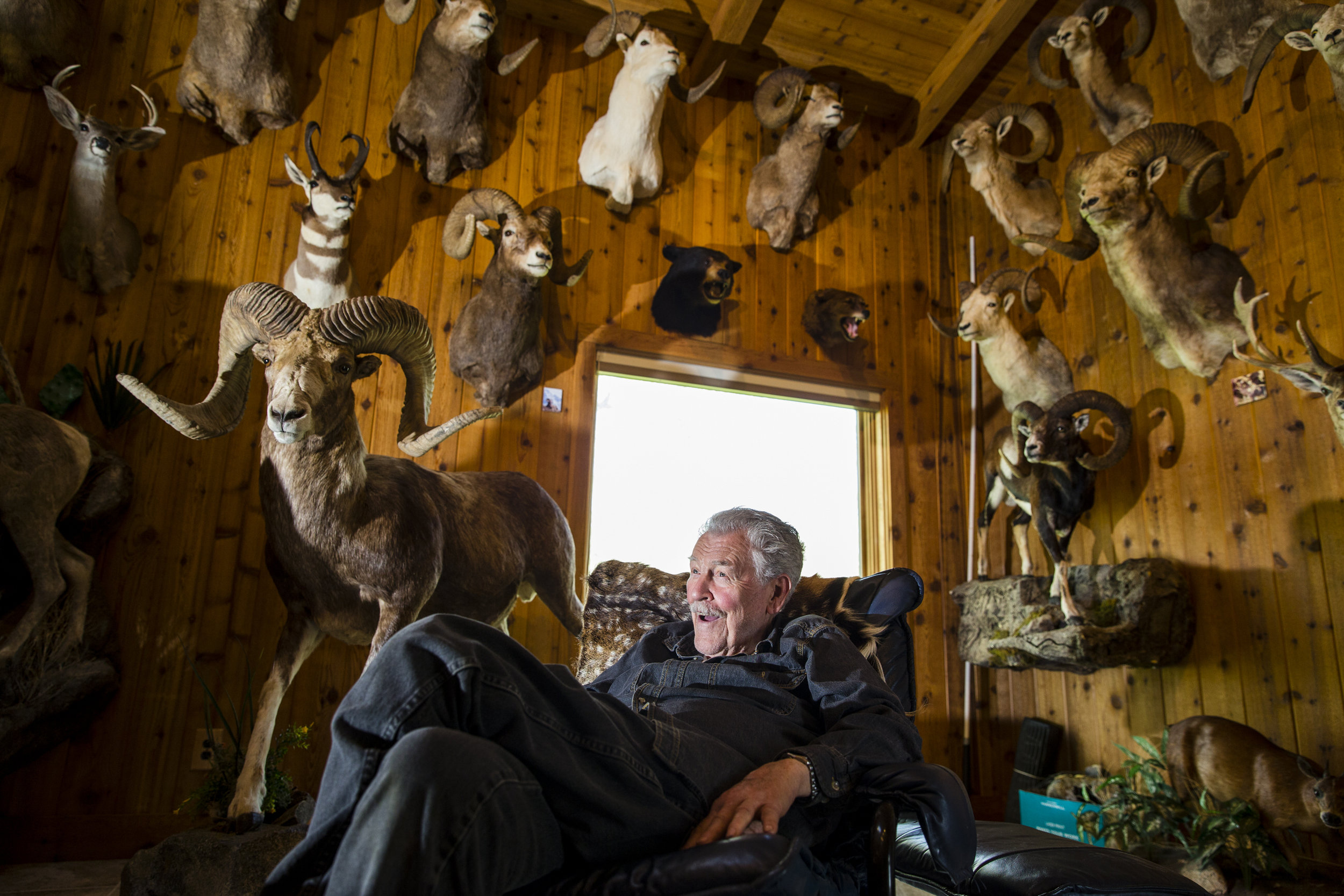 20160504_Bighorn_112.jpg