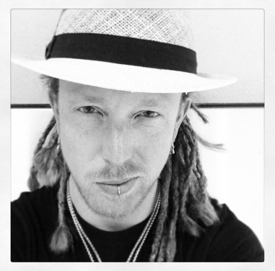 Latest Interview with Shinedown's Barry Kerch - May 25, 2017EHS Spotlight interview with drummer, Barry Kerch, as he shares perspectives on mental health in the entertainment industryclick here