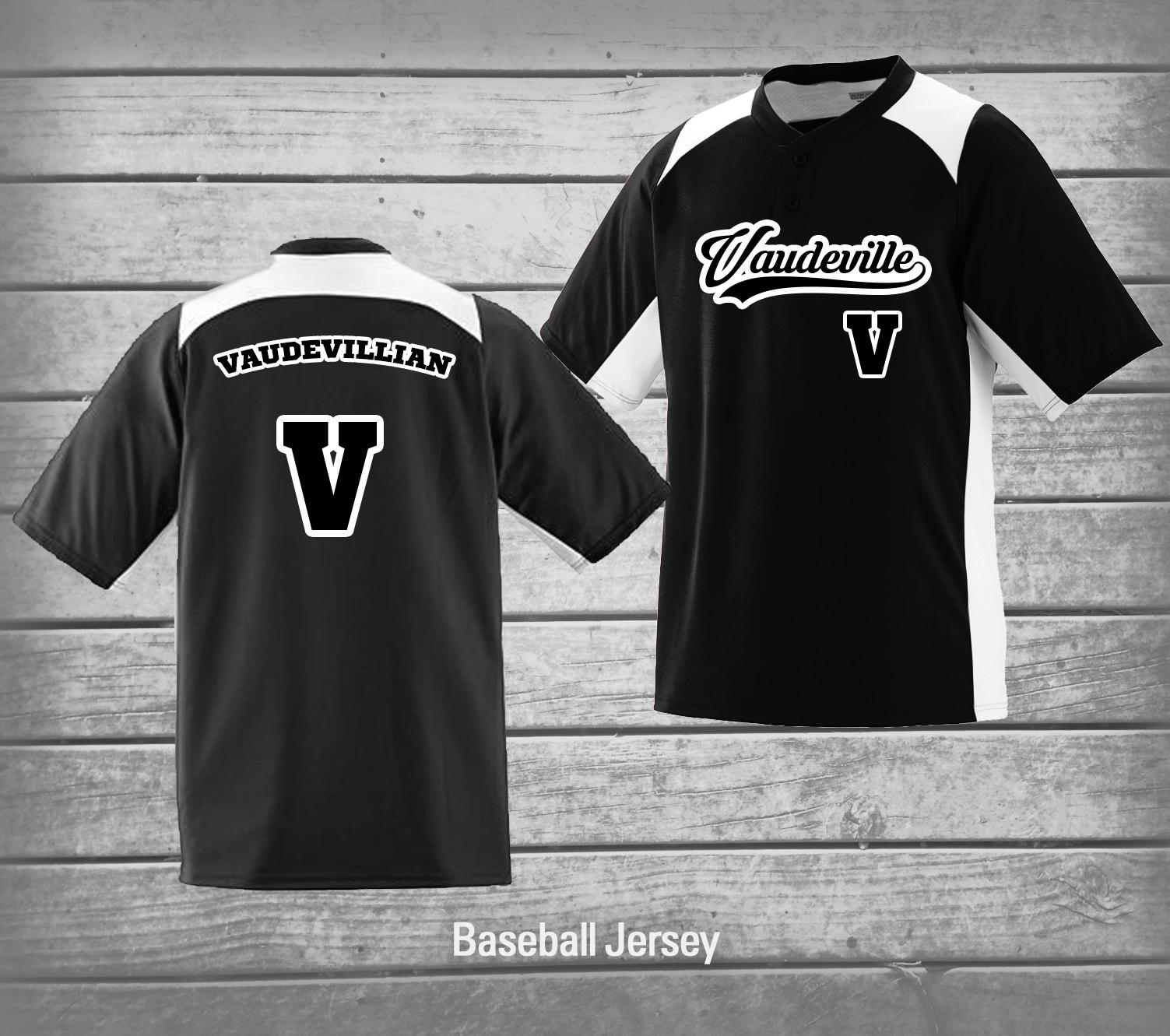 Baseball Jersey_Vaudeville.jpg
