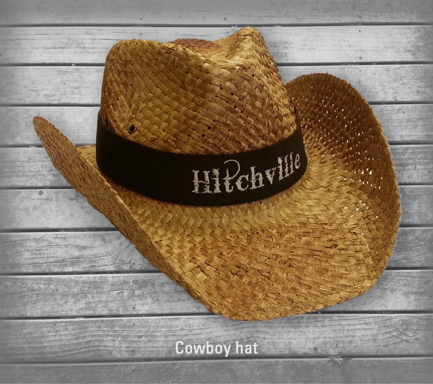 CowboyHat_Hitchville.jpg
