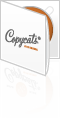 """Single Sleeve    Template Flat Size: 6.5""""(w) x 9.985""""(h) Template Folded Size: 5"""" x 5.125"""" Bleed: 3/16"""" (0.188"""") All Around - Size with Bleed 6.875"""" x 10.36""""   Download PDF   Download EPS"""