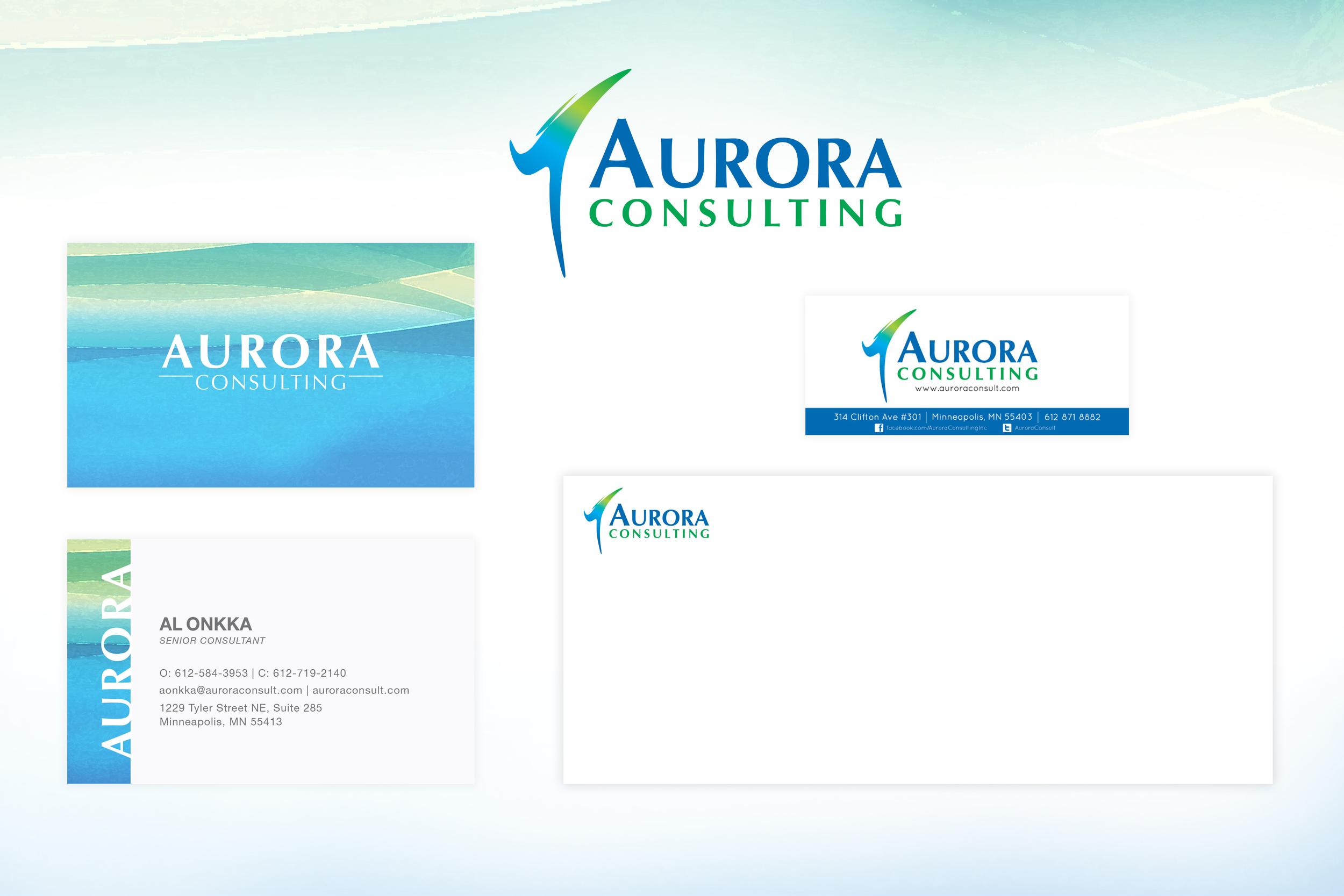 Aurora_Identity.jpg