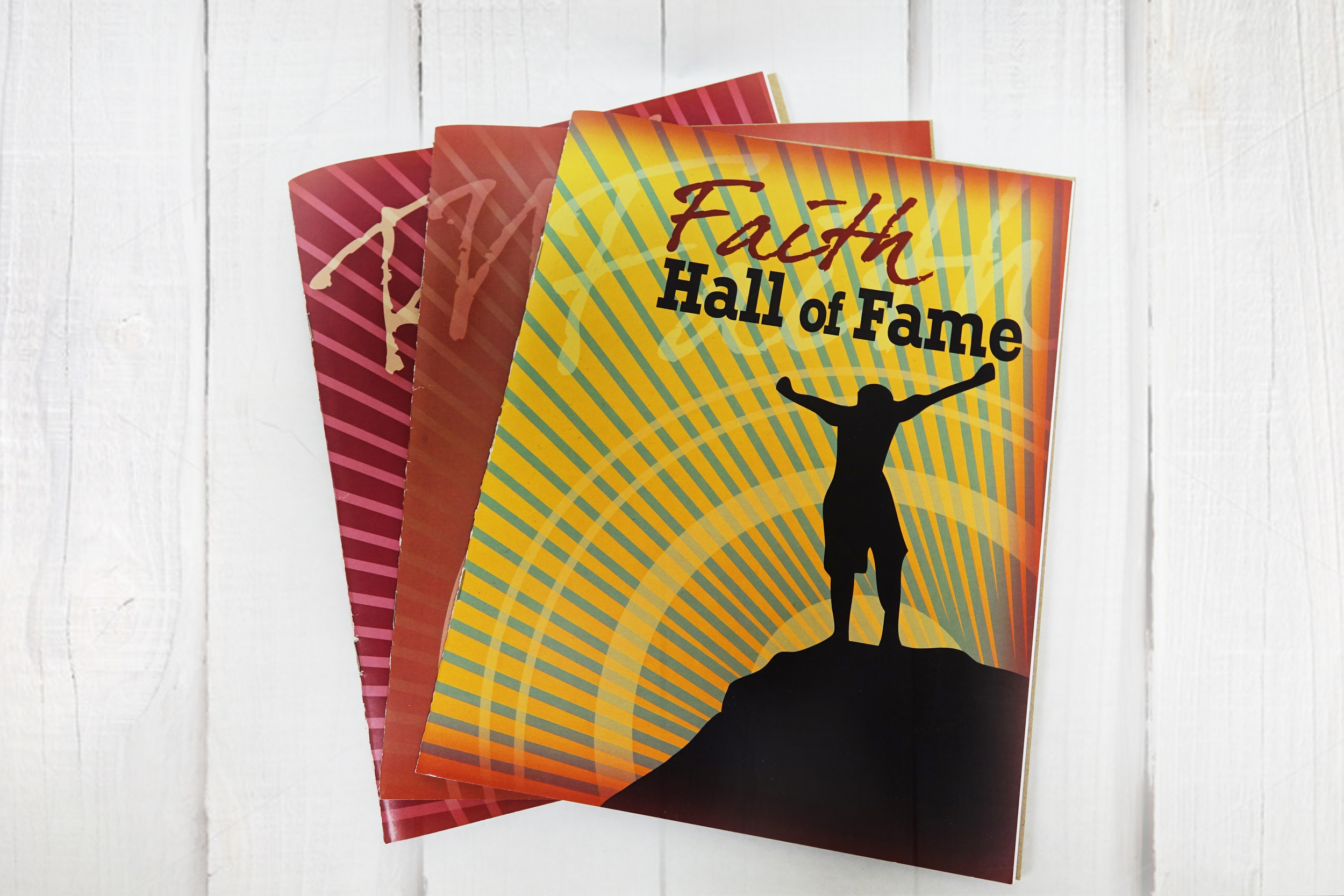 HallofFame_BookDesign_GraphicDesign.jpg