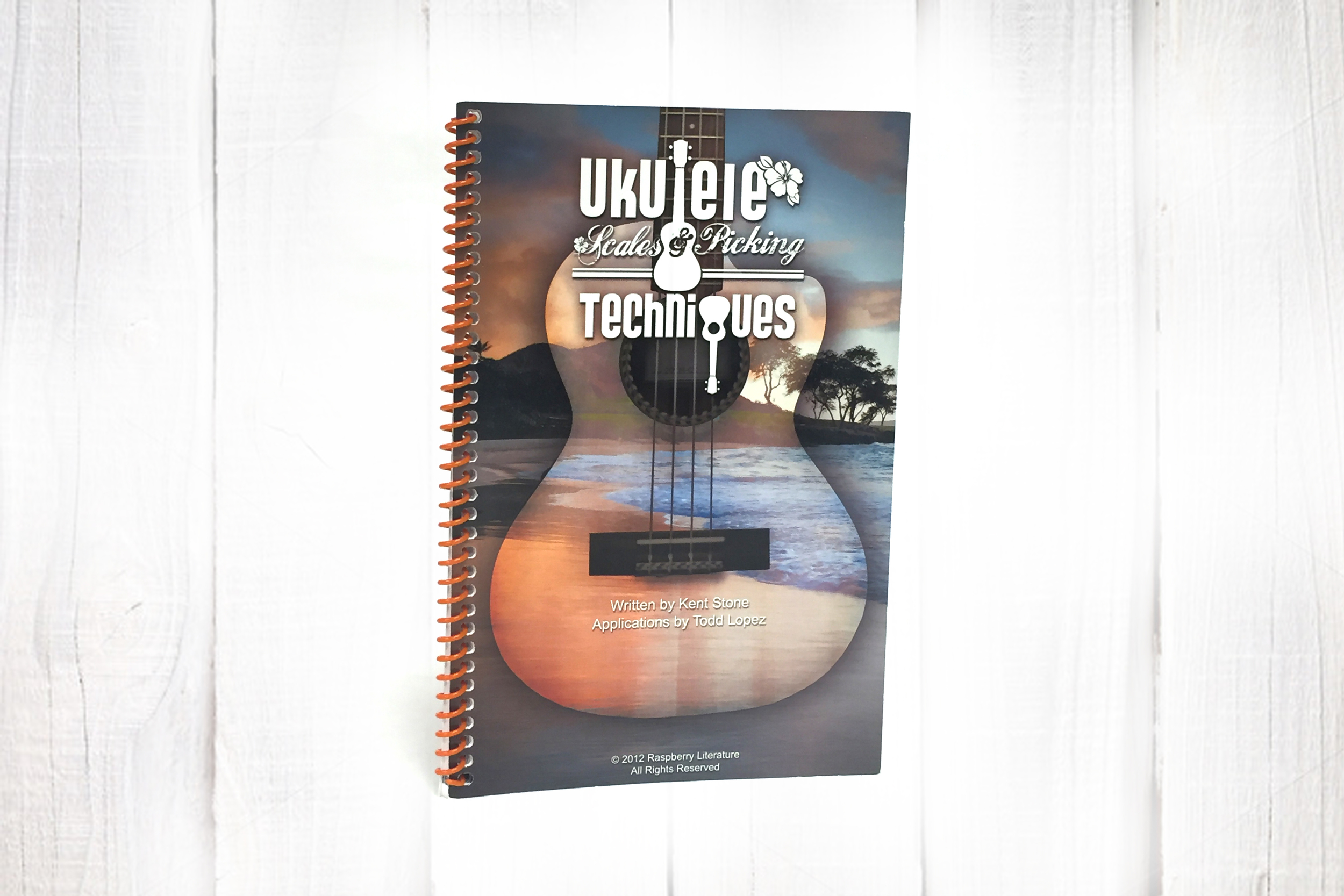 Ukulele_Book.jpg