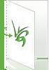DVD Wrap_icon-dvd-wrap.png