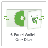 6 Panel Wallet_icon-6p-wallet.png