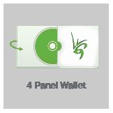 4 Panel Wallet_icon-4p-wallet copy copy.png