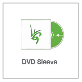 DVD Sleeve_Icon.png