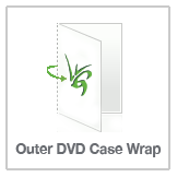Outer Case Wrap_DVD Icon.png