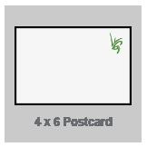 4 x 6 Postcard_Icon.png