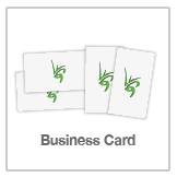 Business Card_Icon.png