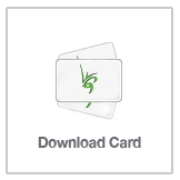 Download Card Icon.png