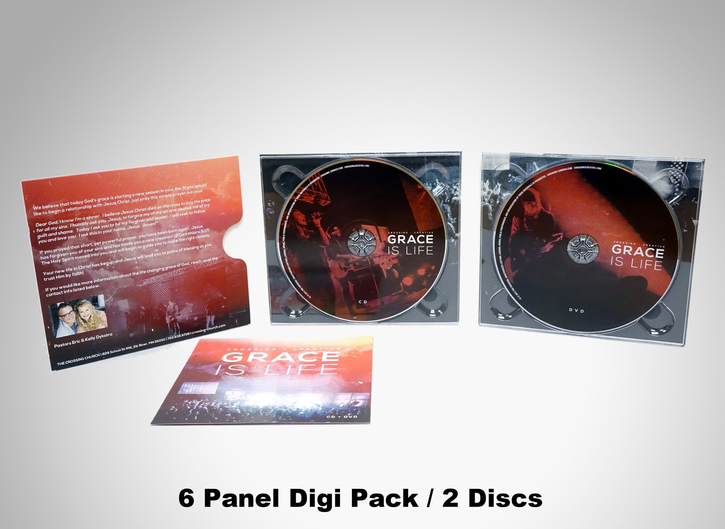 6 Panel Digi Page_2 Discs with Booklet.jpg