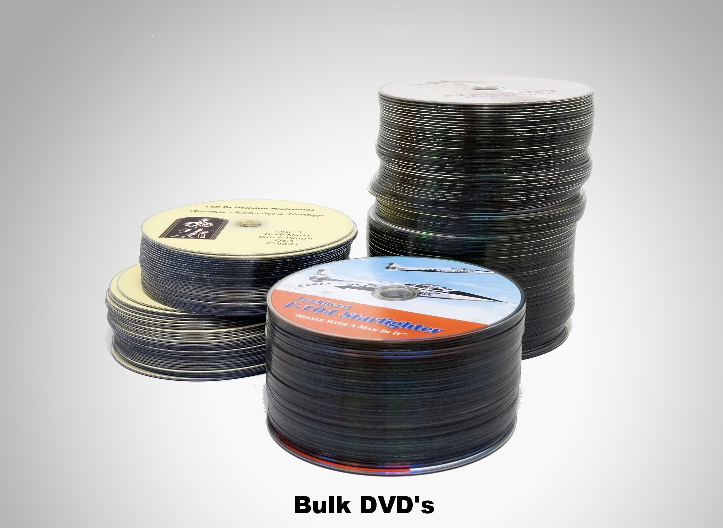 Bulk DVDs.jpg