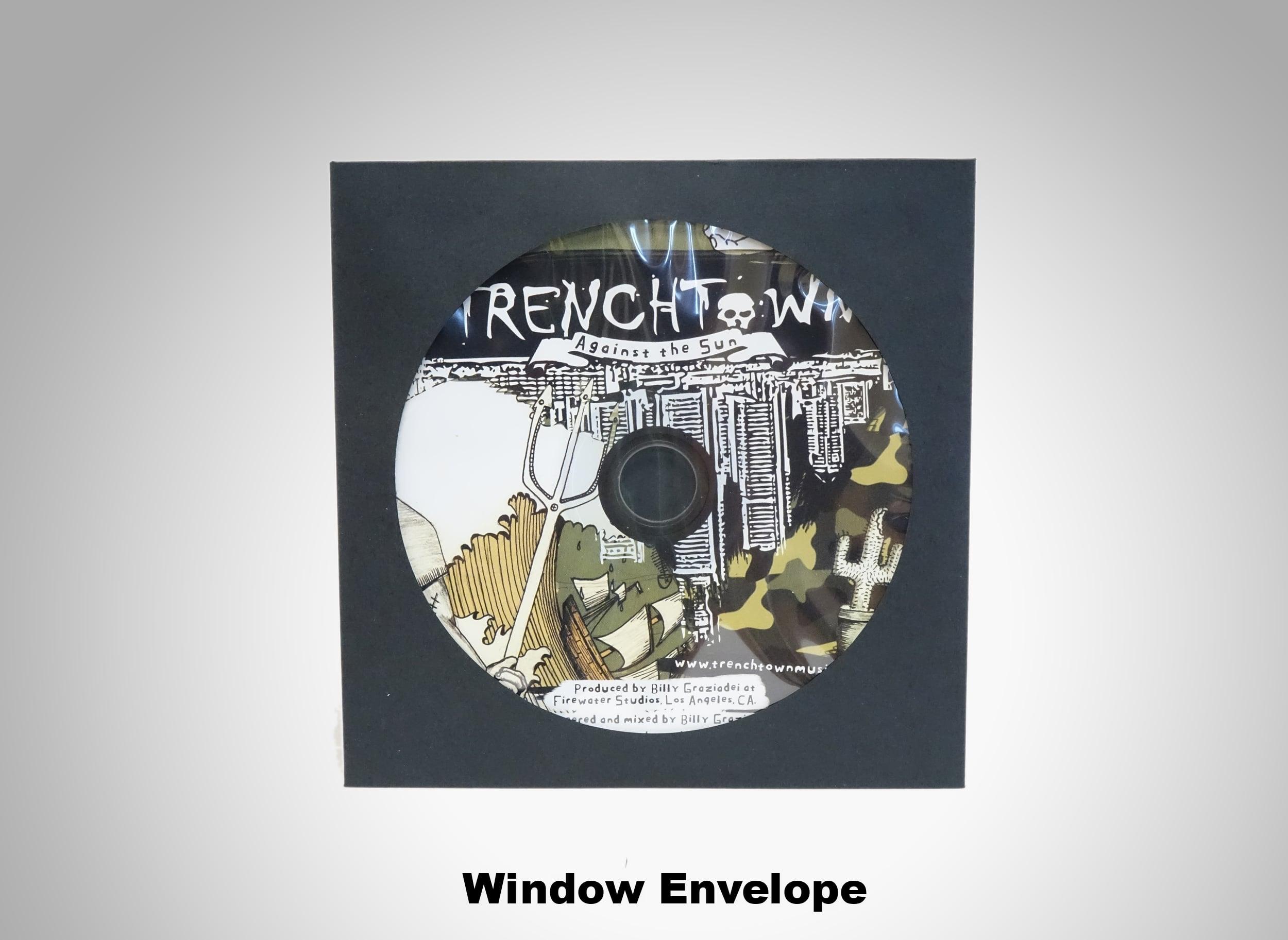Window Envelopes.jpg