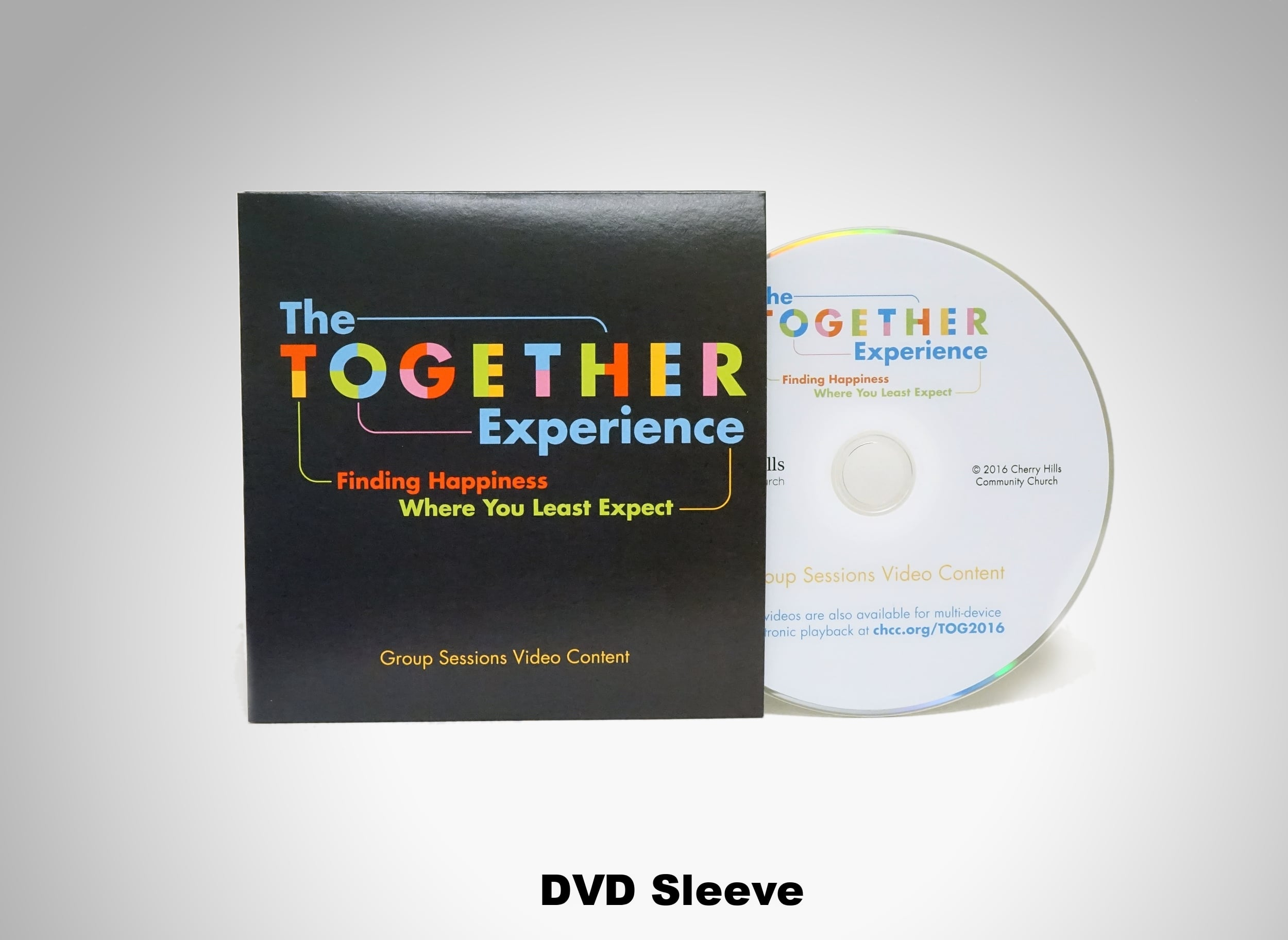 DVD in Sleeve.jpg