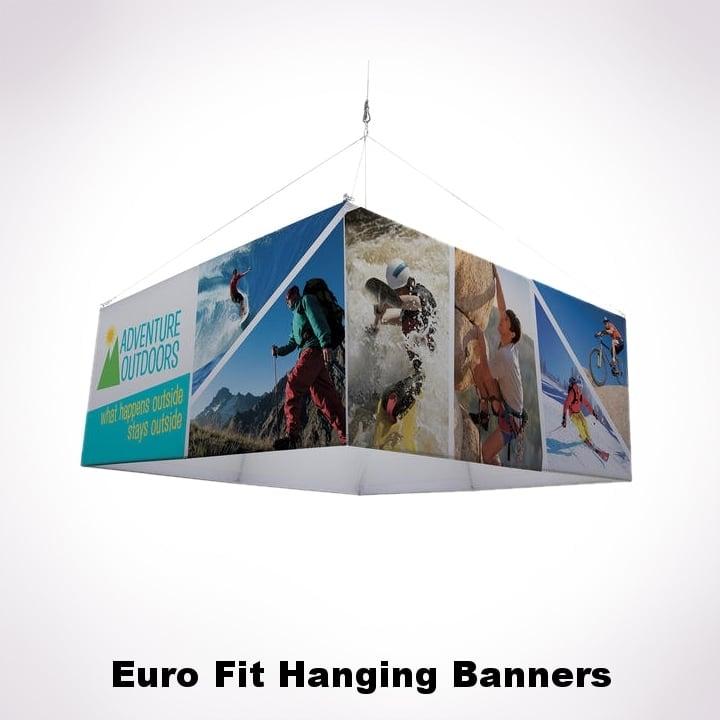 EuroFitHaningBanners.jpg