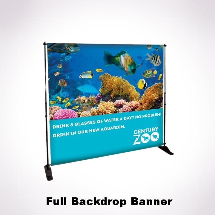 FullBackDropBanner.jpg