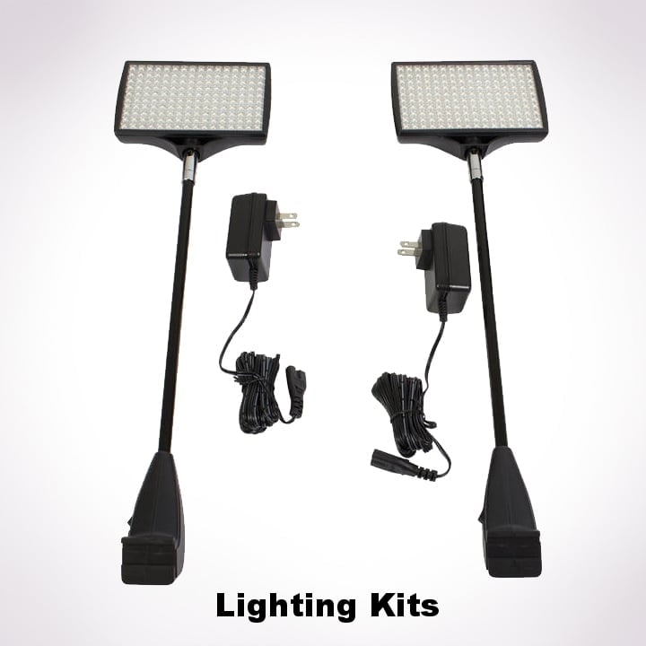 LightingKits.jpg