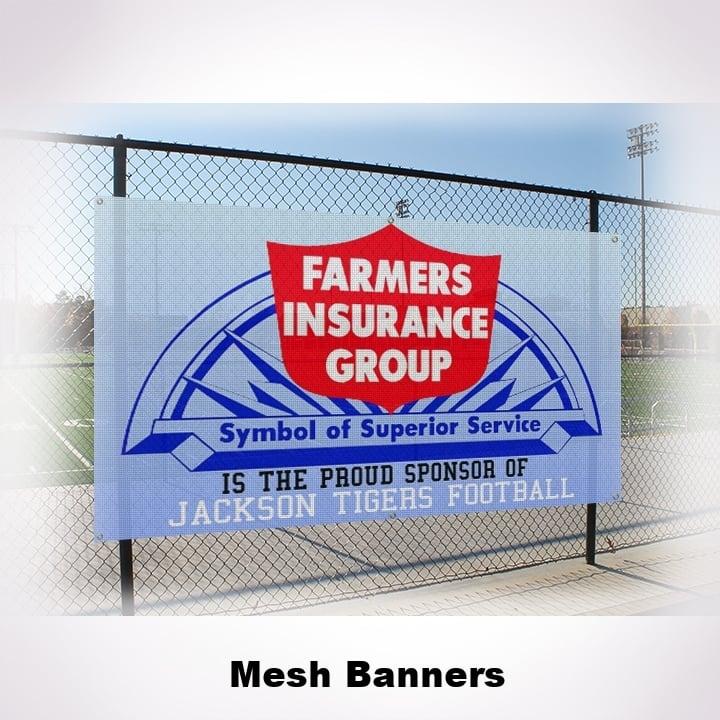 MeshBanners.jpg