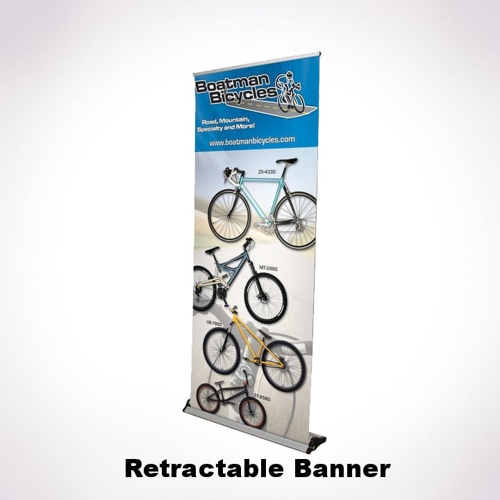 RetractableBanner.jpg