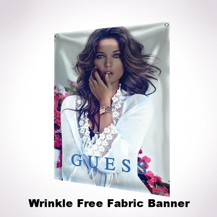 WrinkleFreeFabricBanner.jpg