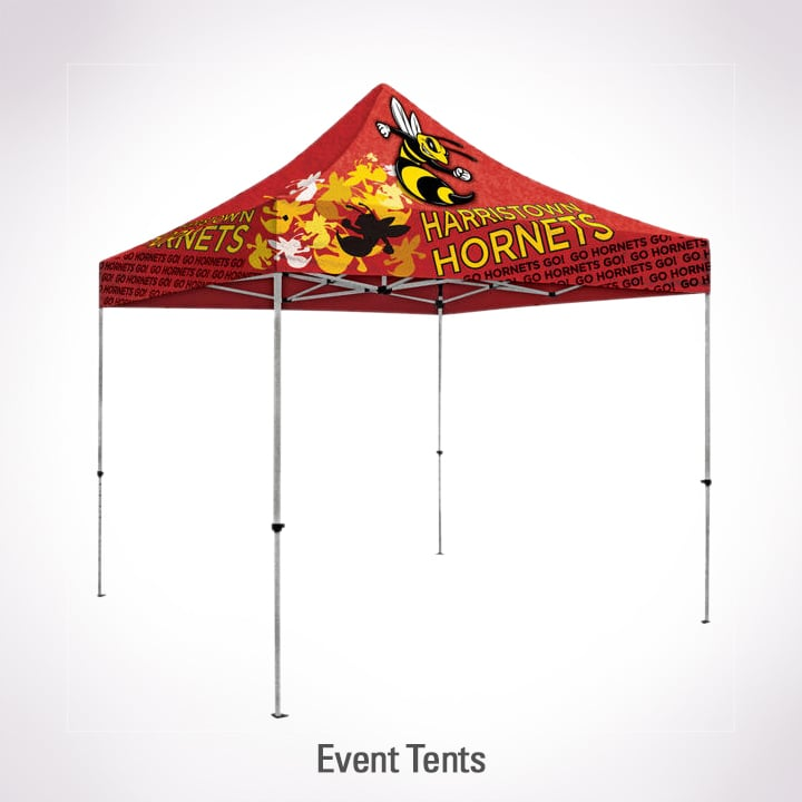 EventTents.jpg